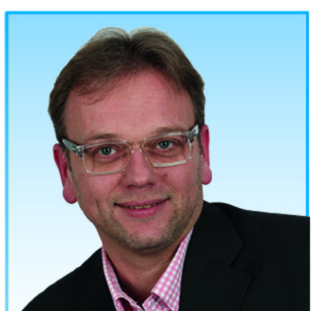 Thomas Finger's profile picture
