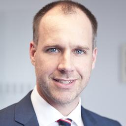 Markus Timm - Kanzlei Timm Wirtschafts- und IT-Recht - Potsdam