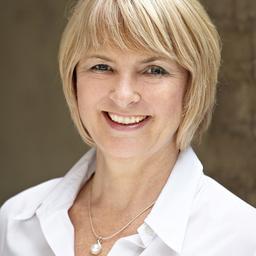 Susanne Hartlieb