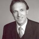 Peter Ebert - Hamburg
