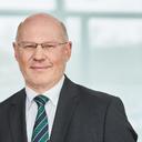 Michael Renner - Bad Homburg vor der Höhe