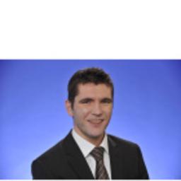 Thomas Timmler - DA Direkt Versicherung (Zurich Insurance Group) - Oberursel