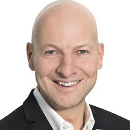 Alfred Löscher - Moneytoo Unternehmensfinanzierung - Graz