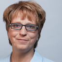 Cornelia Wagner - Bad Camberg