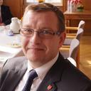 Jürgen Löffler - Bonn