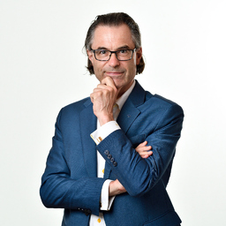Ralf Fahney - Baloise Group - Basel