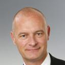 Jürgen Frisch - München