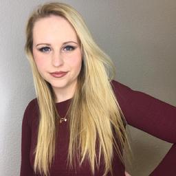 Karolina Adamek's profile picture