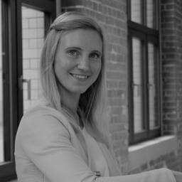 Luisa Sieloske's profile picture