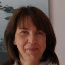 Elke Meyer - Hamburg