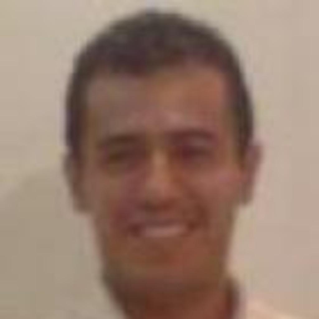 <b>Cristian Andres</b> Gross Coppelli - Ingeniero en Telecomunicaciones - Ingeniero ... - jorge-luis-salgado-dominguez-foto.1024x1024