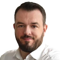 Stefan Vârvoreanu