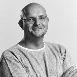 Dr. Wolfgang Reinhardt - WPS Management GmbH - Berlin