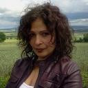 Galina Schmidt