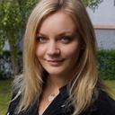 Susanne Reiter - Frankfurt am Main
