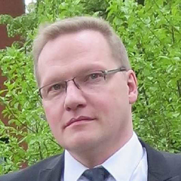 Wolfgang Altfelder-Brandt's profile picture