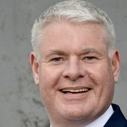 Dirk Braun's profile picture