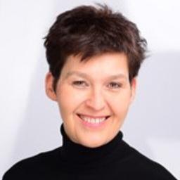Dorothee Adolph - co im change - Berlin