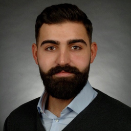 Emre Aksoy's profile picture