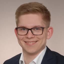 Moritz Schaaf's profile picture