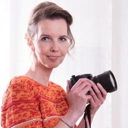 Bianca Meyering - BM Fotos - Niederlangen