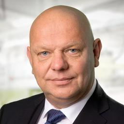 Ralf Zempel