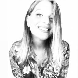 Jeannette Avarello's profile picture
