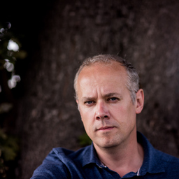 Dr. Jörg Heidig