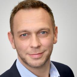 Frank A. Kunisch - LandwirtOnline24 - München