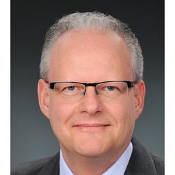 Torsten Samland - an der Schnittstelle von Technik und Wirtschaft - Wunstorf