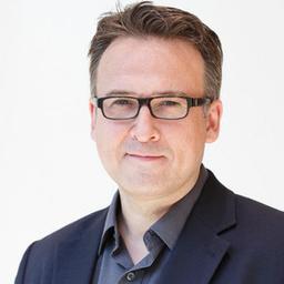 Prof. Dr. Alex Mohr - Wirtschaftsuniversität Wien - Wien