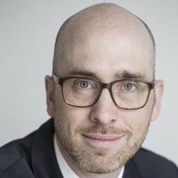 Benjamin Biere's profile picture