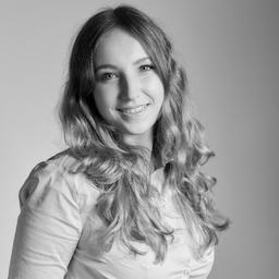 Julia Tetzlaff's profile picture