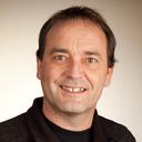 Stefan Schuster - Balingen