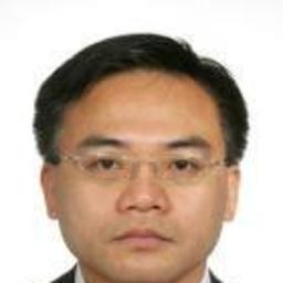 Calven Luo - Topview Consulting (BSEAC/ACI) - Beijing
