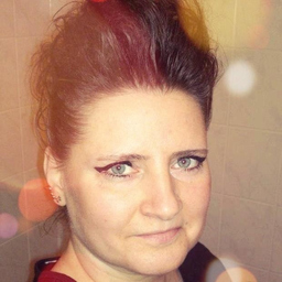 Heike Frömming's profile picture