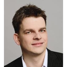 Matthias Kretschmar's profile picture