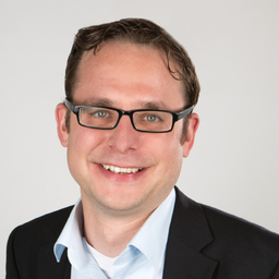 Martin Zimmermann - Next Level Integration GmbH - Köln