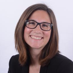 Ilona Beckers's profile picture