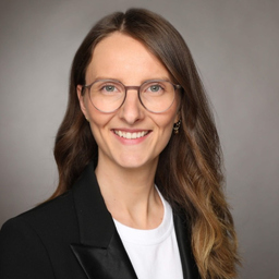 Johanna Bellenberg's profile picture