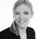 Martina Haas - Oberkochen