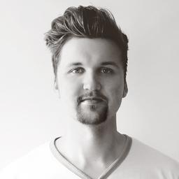 Martin Hajek