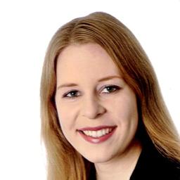 Andrea Müller - Bundesministerium des Innern, für Bau und Heimat - Bayreuth