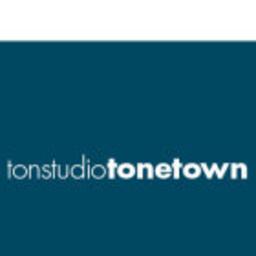 Markus Koss - Tonstudio ToneTown - Wien