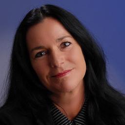 Karin Türk