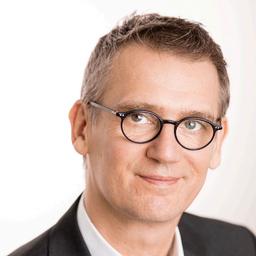 Mike Meister - EOS GmbH - München