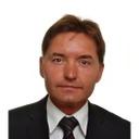 Markus Bieri - Bern