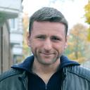 Ingo Bartsch - Mainz