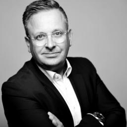 Alexander von Mezynski - AVM Beratung + Coaching - Emmelshausen
