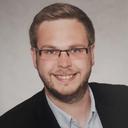 Matthias Schröder - Belm